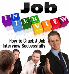Job Interview Test